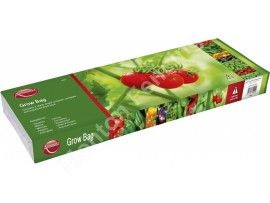 Grow Bag - Compost